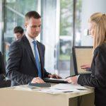 Formation accueil des clients