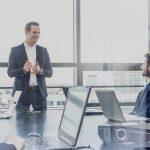 Formation animer des réunions