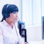Formation gerer les appels telephoniques