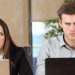 Gérer les conflits au travail
