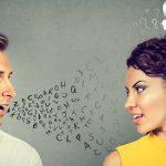 Forrmation mieux communiquer avec les autres