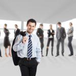 L'intérêt de se former au management