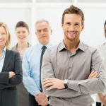 Le rôle du manager de proximité