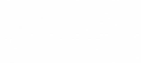 gautier-meubles